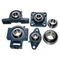 China Pillow Block Bearing wholesale