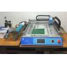 China Economic surface mount technology Equipment , CHMT36 led mounting machine wholesale