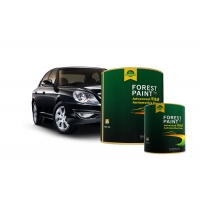 Buy cheap Alloy Matte Black Advertising Paint Chemical Resistant For Road Traffic Signs from wholesalers