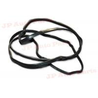 China Head to Cover Gasket / Valve Cover Gasket ( DOWN ) For ISUZU NPR Parts 4HK1 700P wholesale