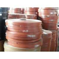 China furniture pvc bands wholesale