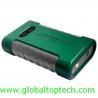 China Autoboss PC-MAX wholesale