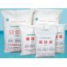 China Custom Recycling Polypropylene Woven Bags / Wheat Flour Bag Mold proof wholesale