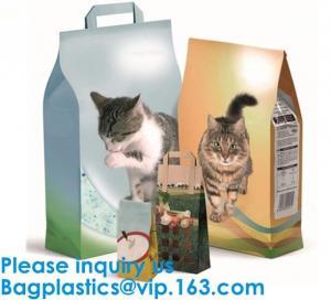 China Food Vacuum Bags Air Column Cushion Bags Mylar Foil Bags Bag in Box Fruit Bags Coffee & Tee Bags Beef Jerke Bags wholesale
