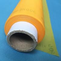 China high tension polyester screen printing mesh wholesale