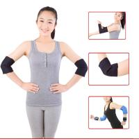 China High quality Magnetic Elbow Support Guard Band Brace Sports Gym Injury Pain Relief on sale