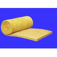 China Thermal & Heat Insulation Rockwool Sandwich Panel for Building Wall Decoration wholesale