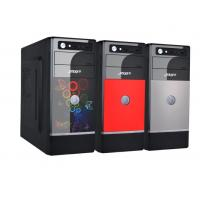 China atx computer case with various color 701 wholesale
