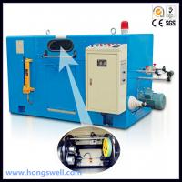 China extrusion machine-PE/PVC extruding-cable extrusion machine on sale