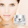 China OEM/ODM Customize LOGO skin care face cream Anti Aging cream wholesale