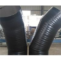 China Mitre Bend with 3LPE wholesale