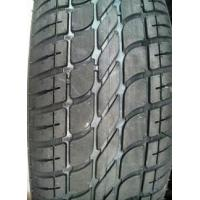 China St215/ 60d14.5 Trailer Tyre,  215/ 60d14.5 Mobile Home Tires wholesale