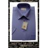 China Man′s Common Shirt wholesale