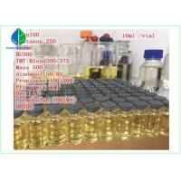 China Short Acting Medical Boldenone Steroid , Legal Steroids Bodybuilding Prohormones on sale