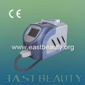 China Laser Tattoo Removal machine wholesale