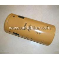 China High Quality Oil filter For CAT 1R-0716 wholesale