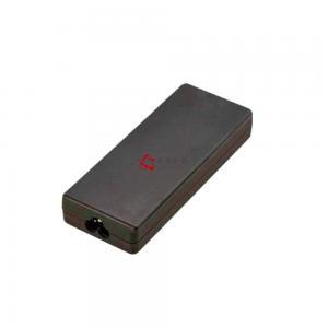 China 120~150 Watt Universial Laptop Transformer 12Volt 16V Switching Mode Power Supplies 19Volt 24Volt Desktop AC DC Adapter wholesale