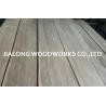 China American Walnut Quartr Cut Wood Veneer Sheet AAA Grade For Bureau wholesale