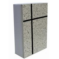 China Exterior Cement EIFS Insulation Board wholesale