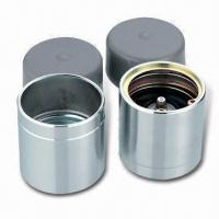 China Wheel Bearing Protector with 1.98-inch Diameter Hub, OEM/ODM Orders are Welcome wholesale