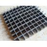 China Galvanized steel Bar Grating/Bar Grating/welded Bar  Grating Mesh wholesale