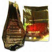 Quality Glue Powder, Used for All Types of Concrete, Plaster and Wallboard for sale