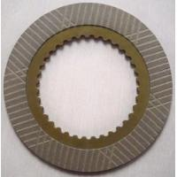 China Case friction plate 3380999H1 wholesale