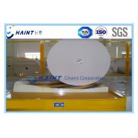 China Chaint Automatic Paper Reel Handling Equipment Free Workers ISO Certification wholesale