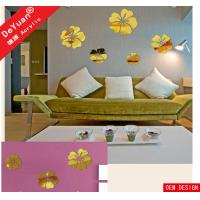 China Acrylic Perspex Sheet Mirror Acrylic Sheet Paper Room Stylish Durable wholesale