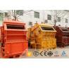 China PFV-1320 impact stone crusher 180-400TPH impact crusher production line wholesale