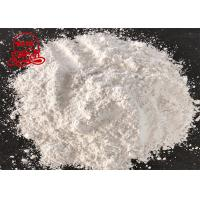 China MSDS Certified Ceramic Sealants Grade PCC Calcium Carbonate Powder wholesale