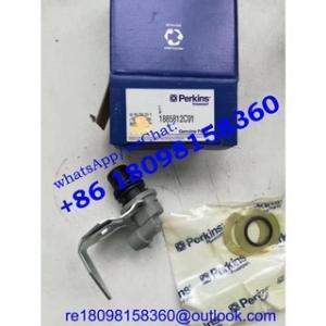China 1885812C91 TRANSDUCER/SPPED SENDOR for Perkins 1306A/C-E87,1606A/D-E93,1 FG Wilson generator parts wholesale