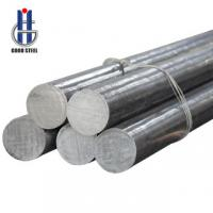 Quality Gear steel-Special steel, diameter: 2-200mm, length: 1-12000mm,SCM435,4135 for sale