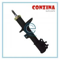 China chevrolet aveo auto parts shock absorber OEM 96449541 high quality from china wholesale