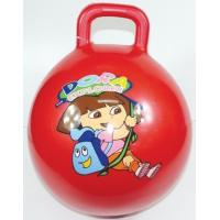 China Children Yoga ball / exercise ball wholesale
