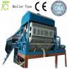 China paper pulp moling egg tray making machinery from China wholesale