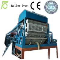 China paper pulp moling making machinery from Chinese seller wholesale