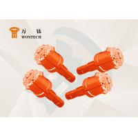 China WT-High Impact Rate,Water Well Drilling Symmetrix Drilling System wholesale