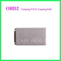 China Main Unit of Carprog Full V5.31 wholesale