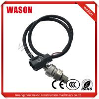 China Excavator High Pressure Sensor 7861-92-1610 7861921610 For Komatsu PC-6 PC200-6 wholesale
