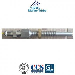 China T-TPS61 Speed Sensor Diesel Fuel wholesale