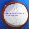 China calcium carbonate for plastic wholesale