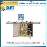 Buy cheap TCL Total Chlorine Analyzer from wholesalers