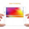 China Automatic Repair Smartphone Glass Screen Protector Ultra Thin Anti Scratch wholesale