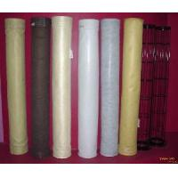 China PTFE Dust Filter Bag wholesale