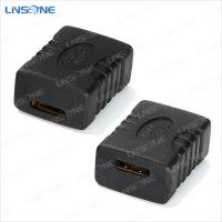 China High quality HDMI adapter V1.4 wholesale