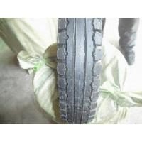 Buy cheap Tricycle Tyre/ Tire 4.00-8 from wholesalers
