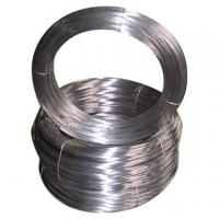 Quality soap coated 0.25-18mm SUS 302/304 stainless steel spring wire for sale