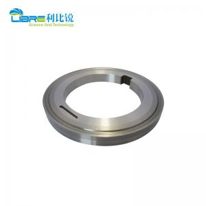 China OD 360mm Metal Slitting Blades wholesale