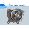 China Diesel Oil Pump  ISUZU Engine Parts ASM 8980175850 For NKR66 1.2 KG Net Weight wholesale